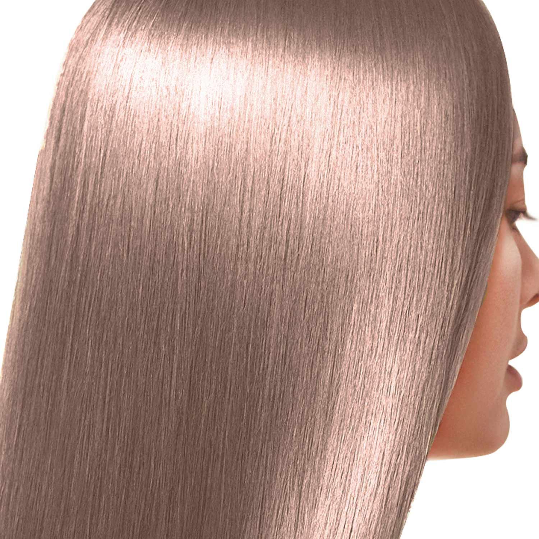 رنگ موی وینکور شماره 9.2 حجم 100 میلی لیتر