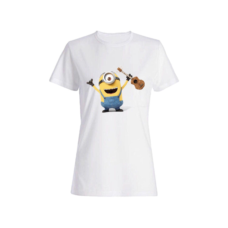 تی شرت زنانه کد 0192