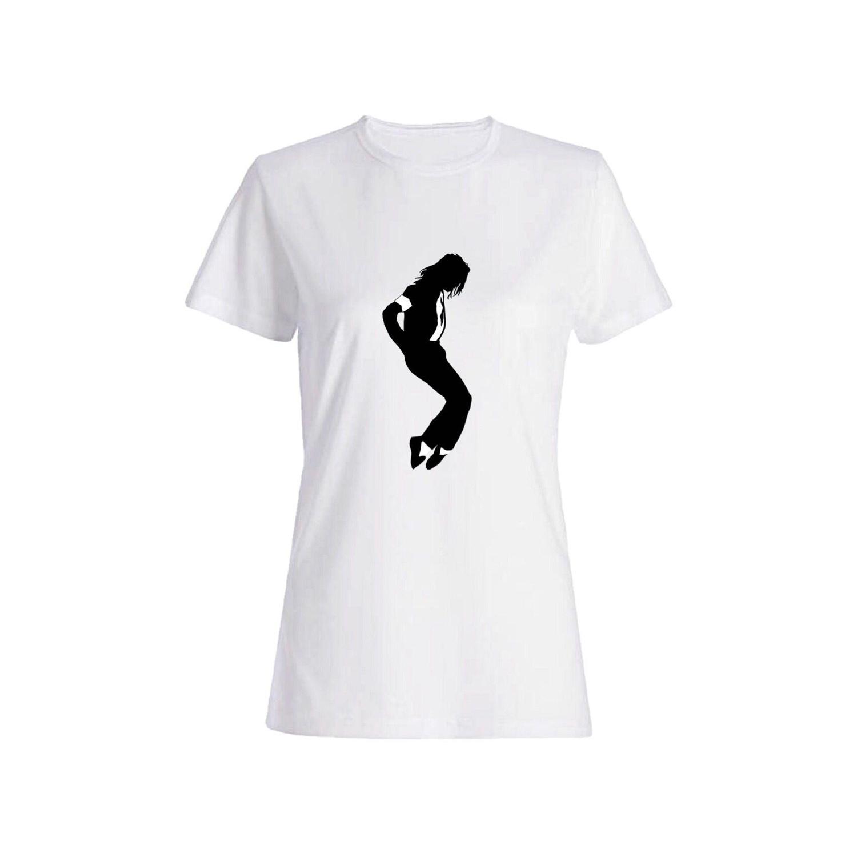تی شرت زنانه کد 0189