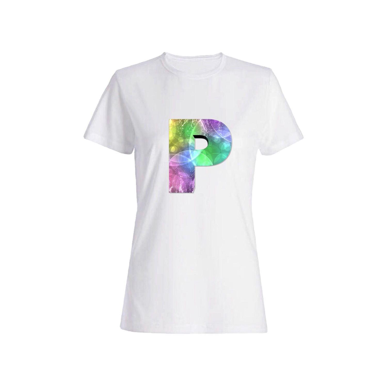 تی شرت زنانه کد 0183