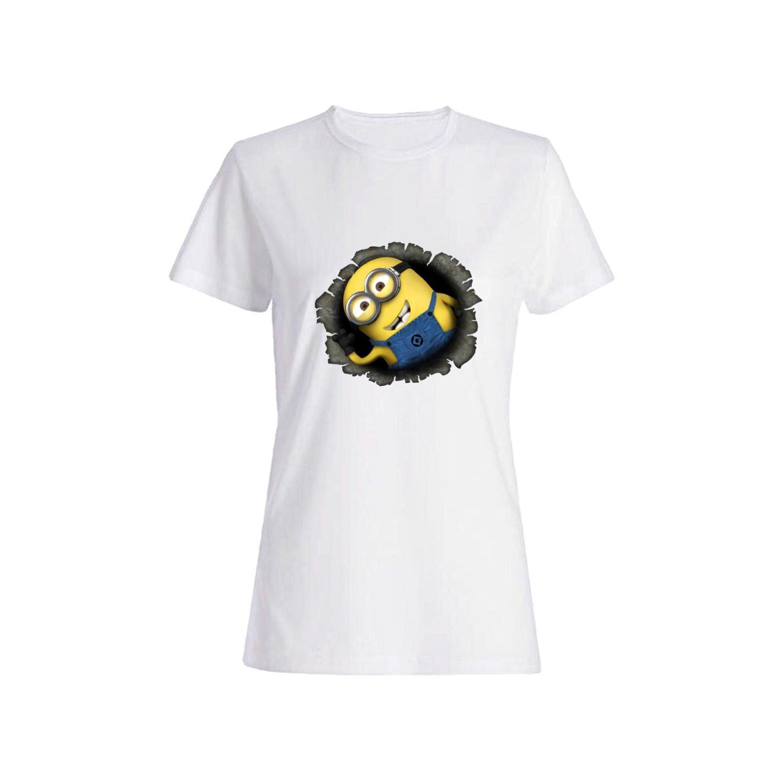 تی شرت زنانه کد 0181