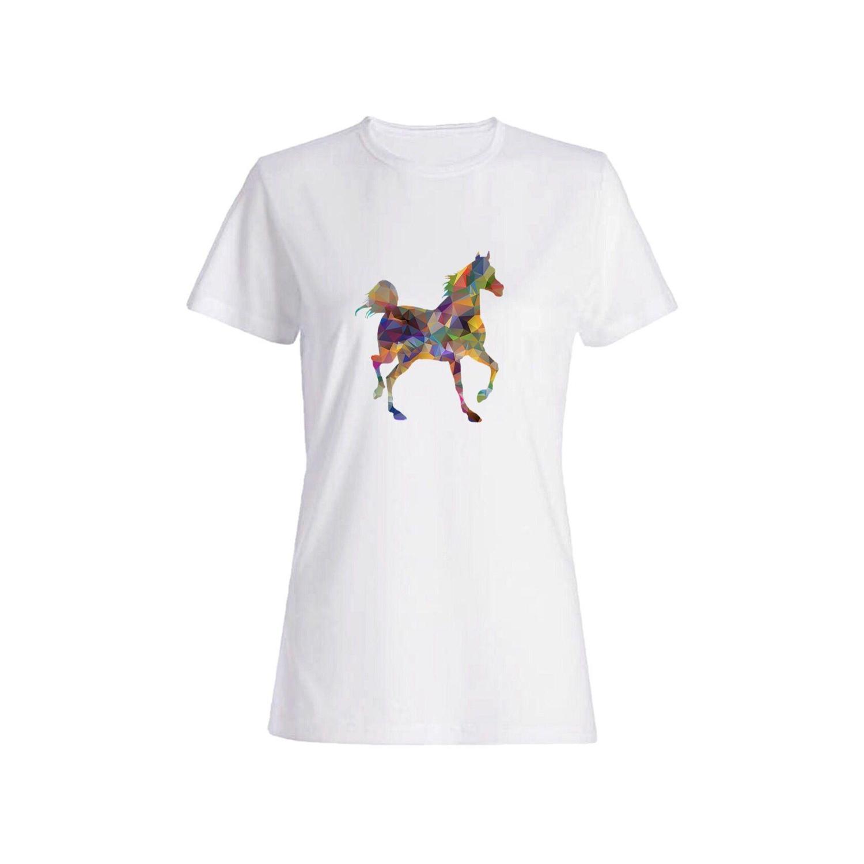 تی شرت زنانه کد 0178