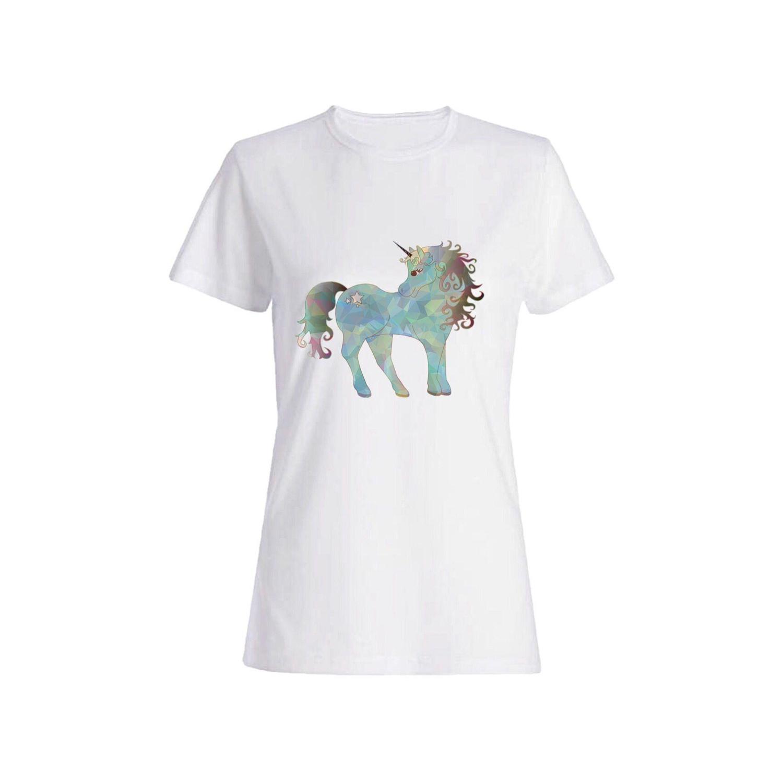 تی شرت زنانه کد 0177