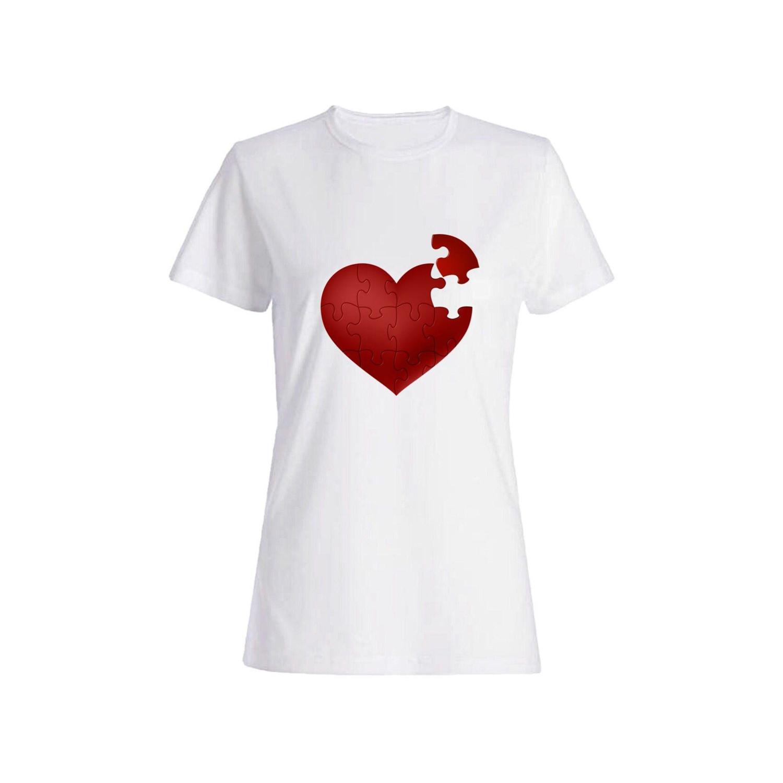 تی شرت زنانه کد 0171