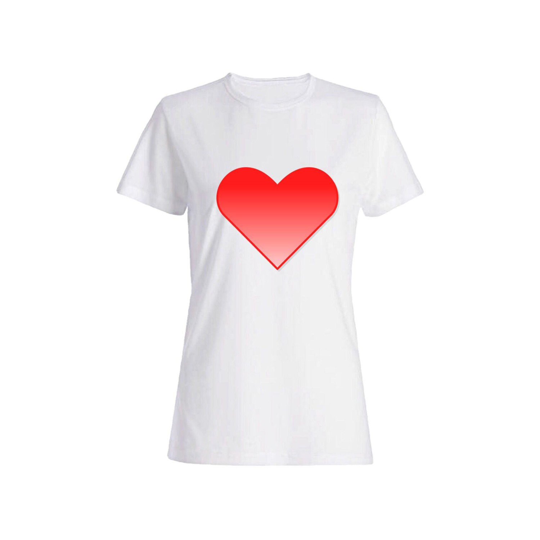 تی شرت زنانه کد 0169