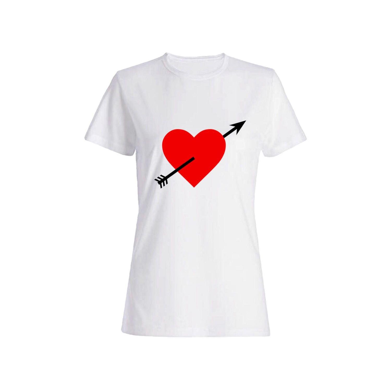 تی شرت زنانه کد 0168