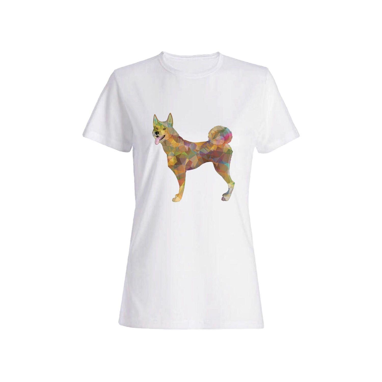 تی شرت زنانه کد 0149