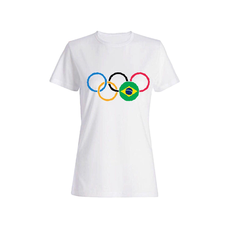 تی شرت زنانه کد 0145