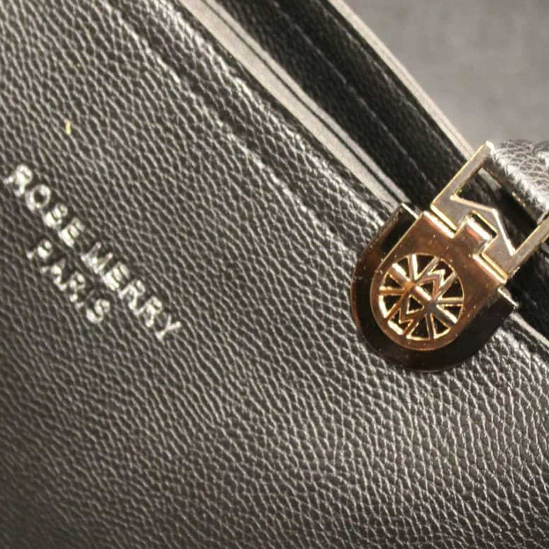 کیف دوشی زنانه کد 80-4