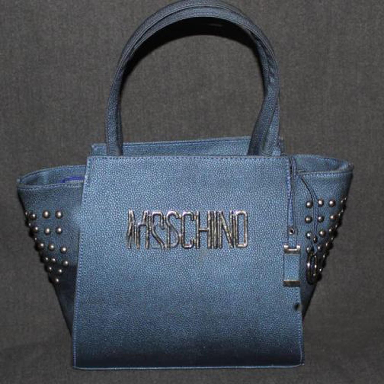 کیف دستی زنانه کد Ki ati 80-9