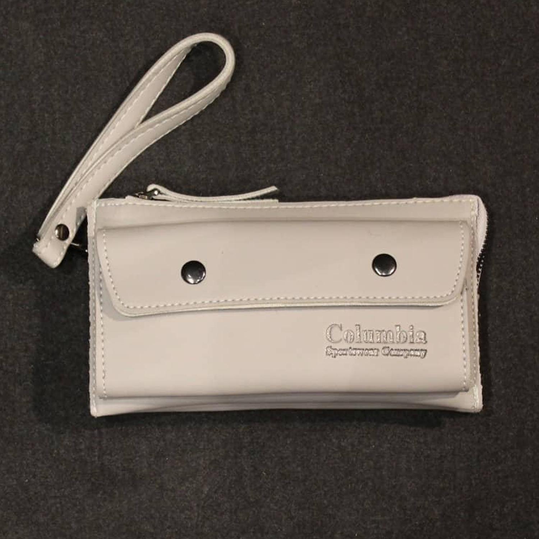 کیف دستی زنانه کد Ki ati 80-25