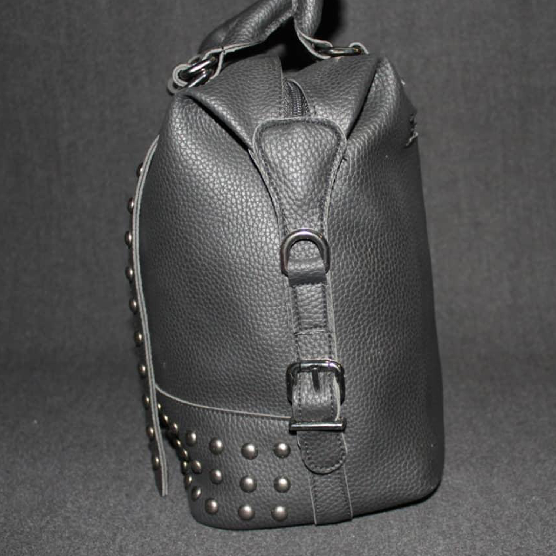 کیف دوشی زنانه کد Ki 80-15