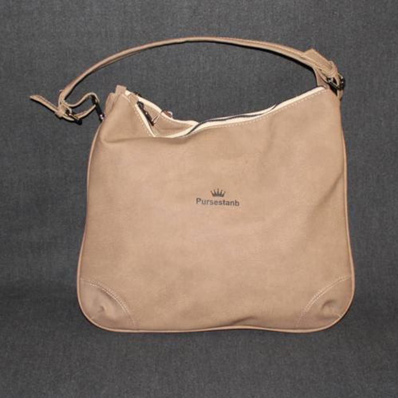 کیف دوشی زنانه کد Ki ti 80-10