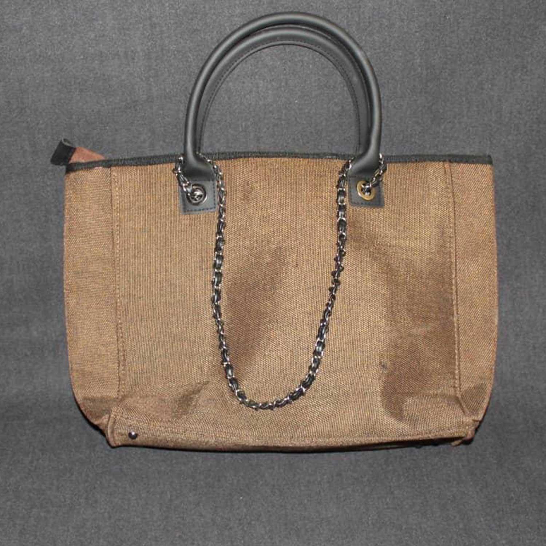 کیف دوشی زنانه کد ki ati 80-12