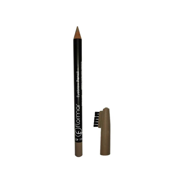 مداد ابرو فلورمار شماره 401