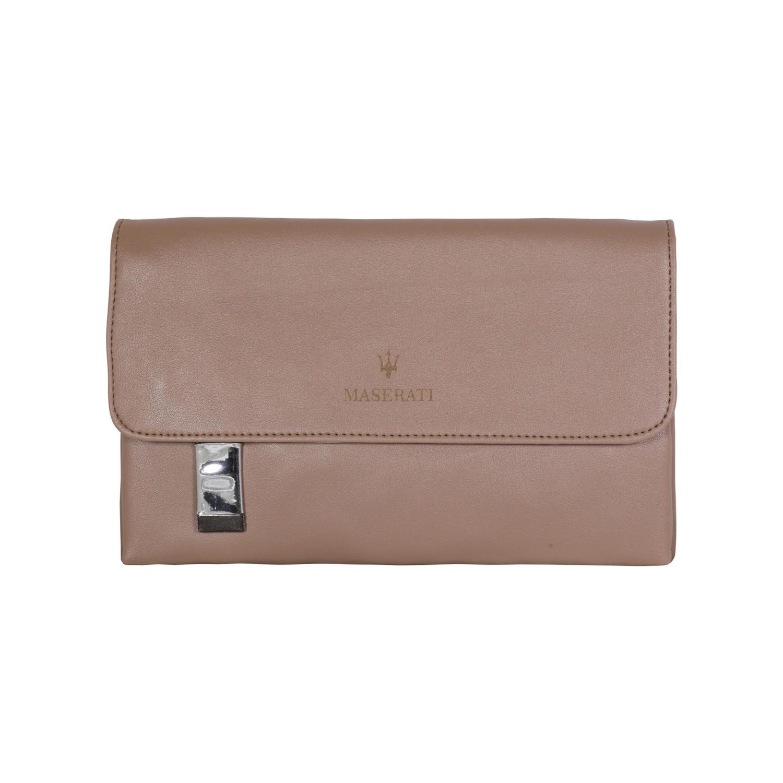 کیف دوشی زنانه کد 840