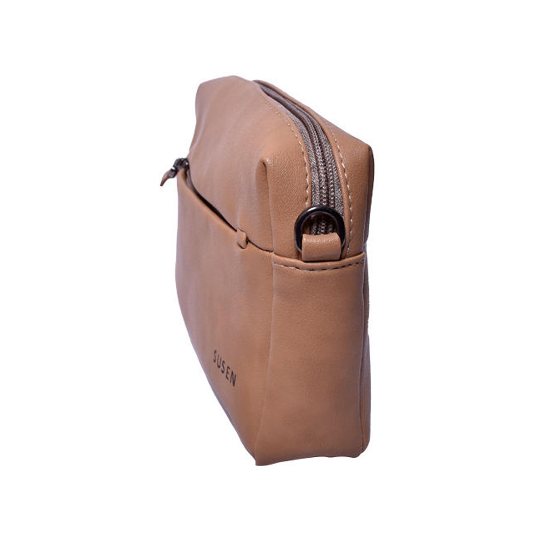 کیف دوشی زنانه کد 890