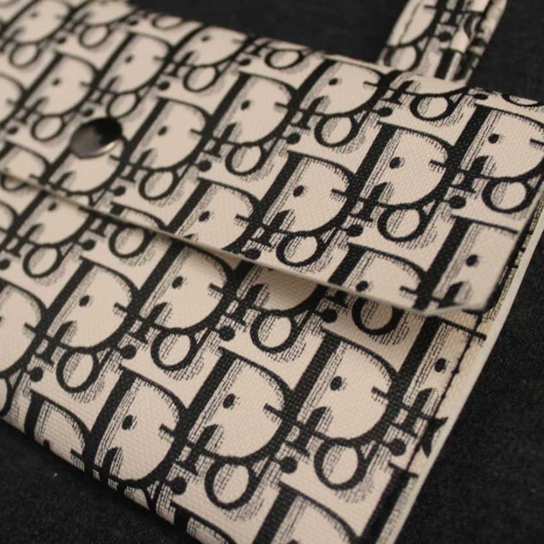 کیف کمری زنانه کد Ki 906-1