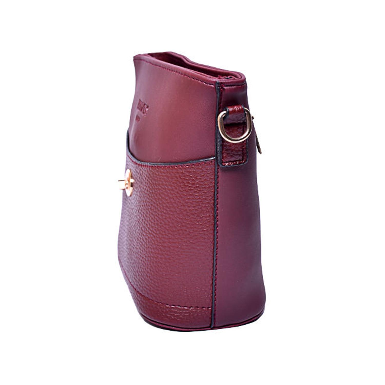 کیف دوشی زنانه کد 925
