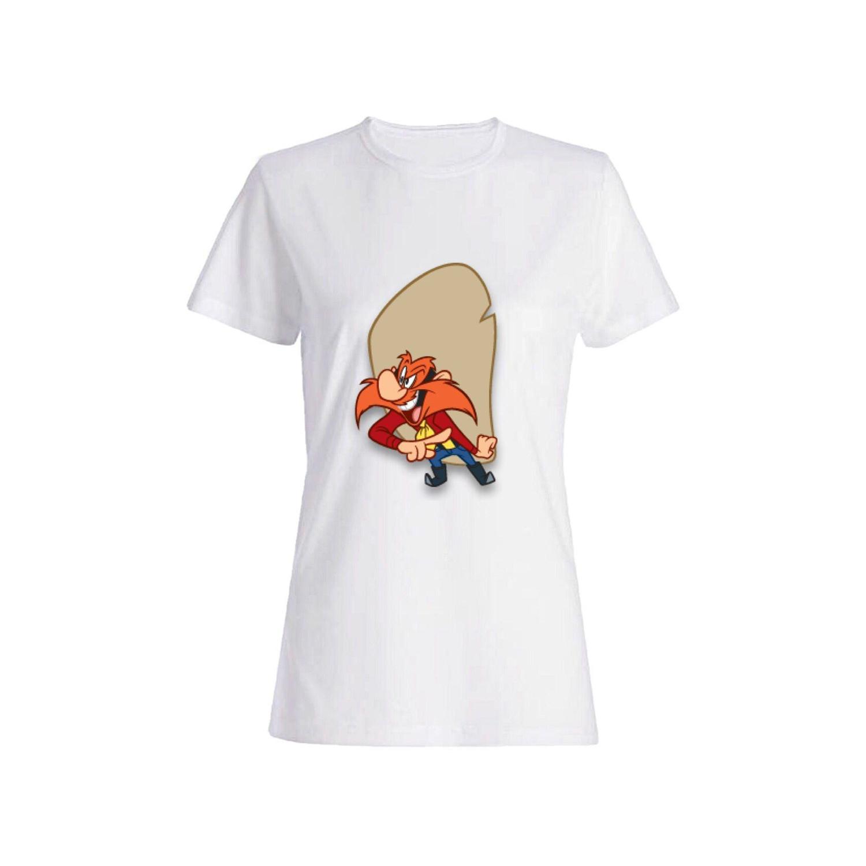 تی شرت زنانه کد 0087