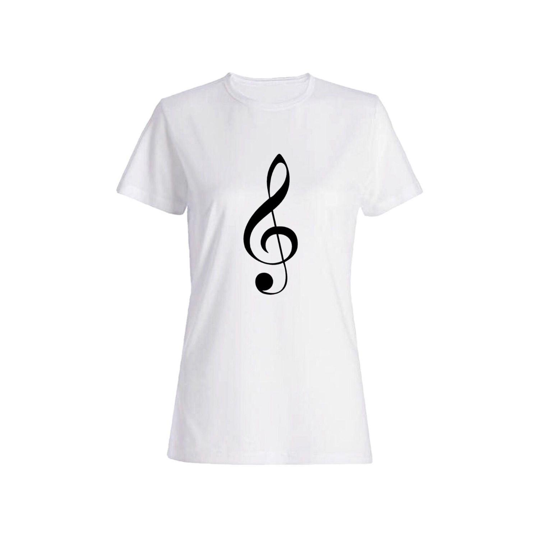 تی شرت زنانه کد 0070