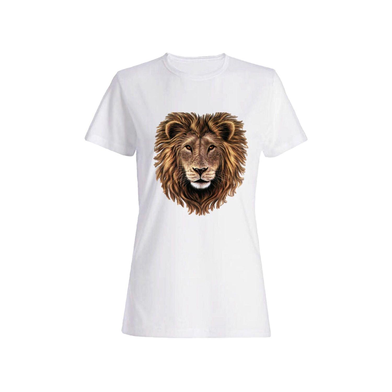 تی شرت زنانه کد 0063