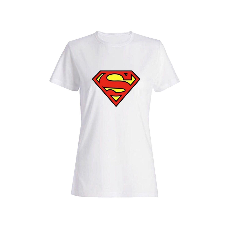 تی شرت زنانه کد 0060