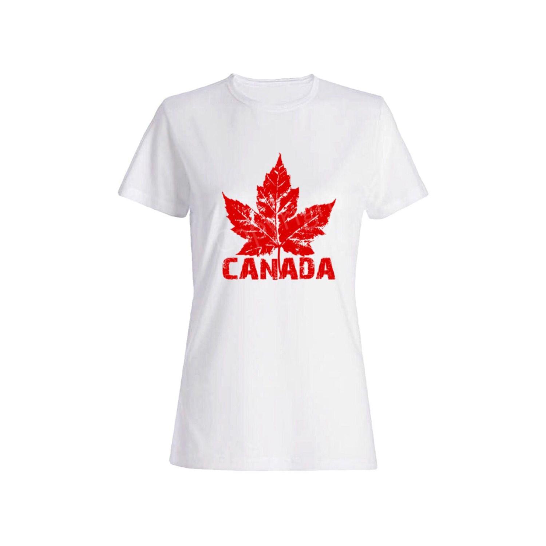تی شرت زنانه کد 0048