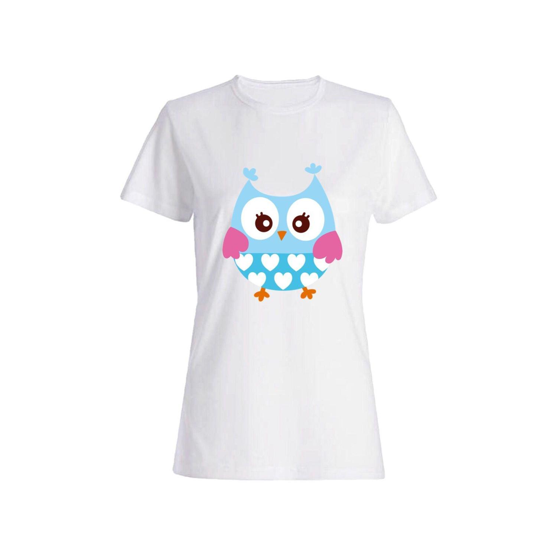 تی شرت زنانه کد 0043