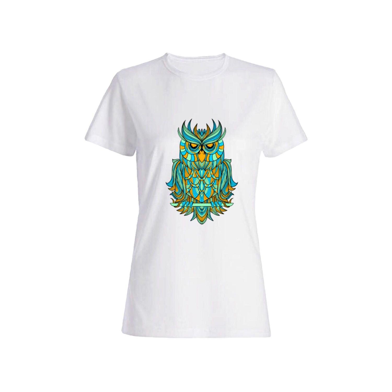 تی شرت زنانه کد 0056