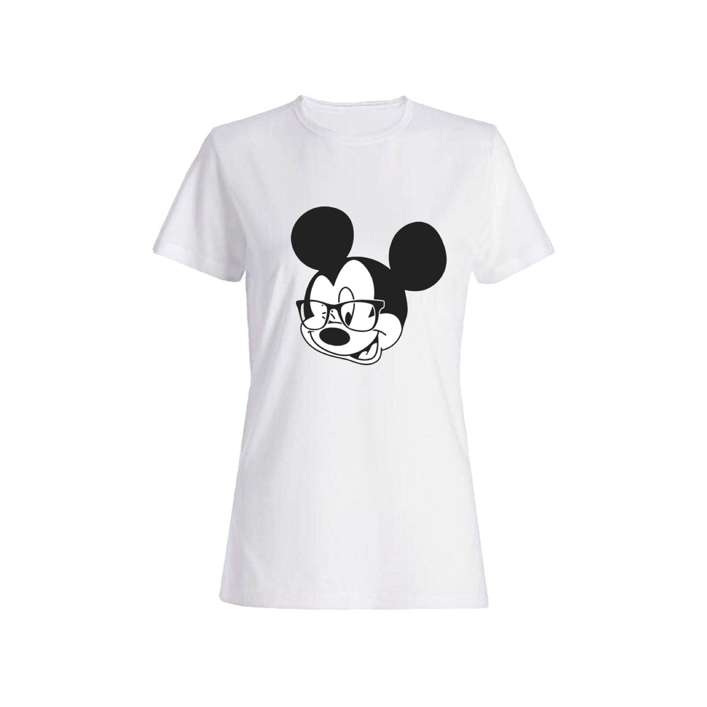 تی شرت زنانه کد 0036