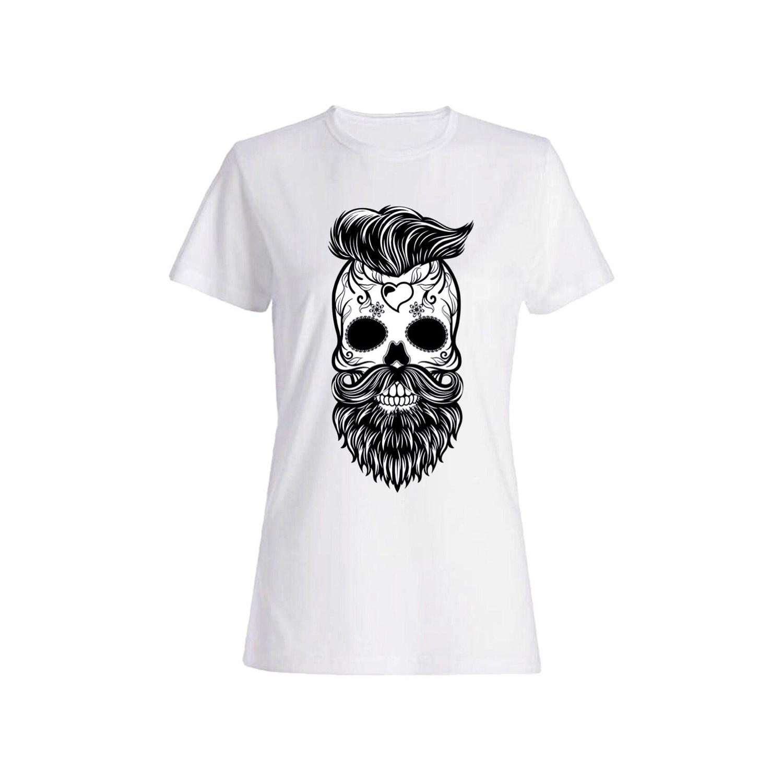 تی شرت زنانه کد 0025
