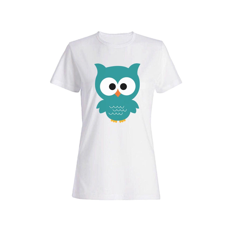 تی شرت زنانه کد 0017