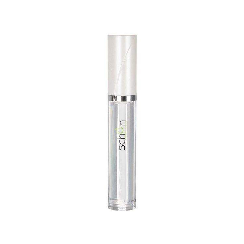 رژ لب مایع شون مدل Amazing Shiny شماره S61