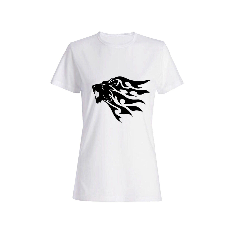 تی شرت زنانه کد 0011