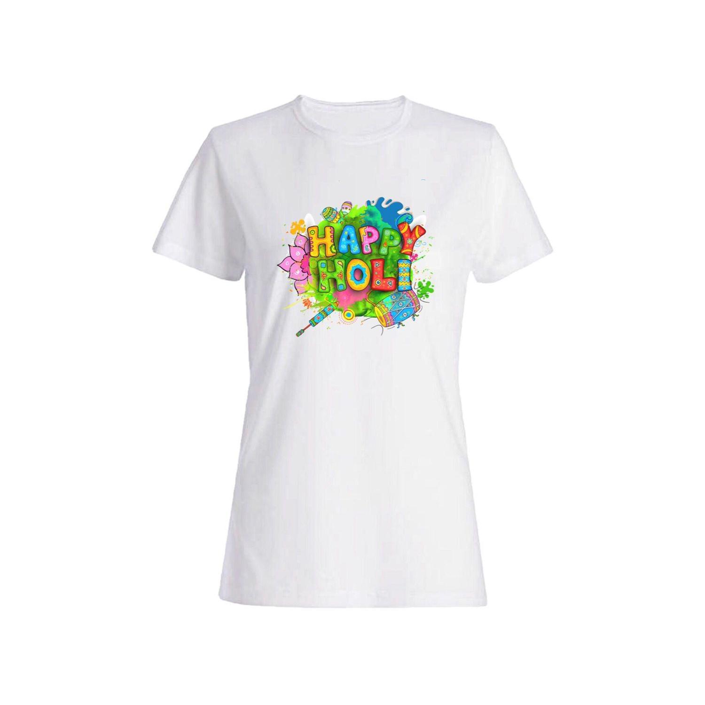 تی شرت زنانه کد 0003