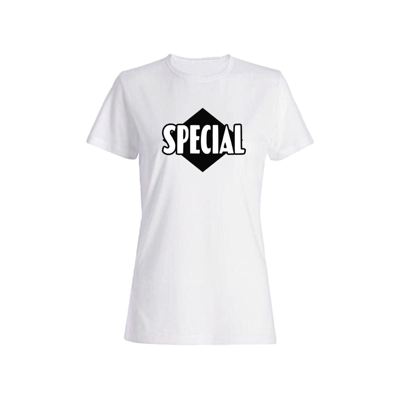 تی شرت نخی زنانه کد 4209