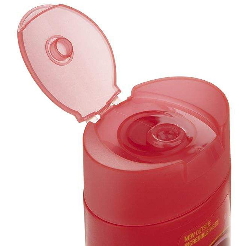 شامپو تثبیت کننده رنگ مو سان سیلک مدل Colour Lock حجم 350 میلی لیتر