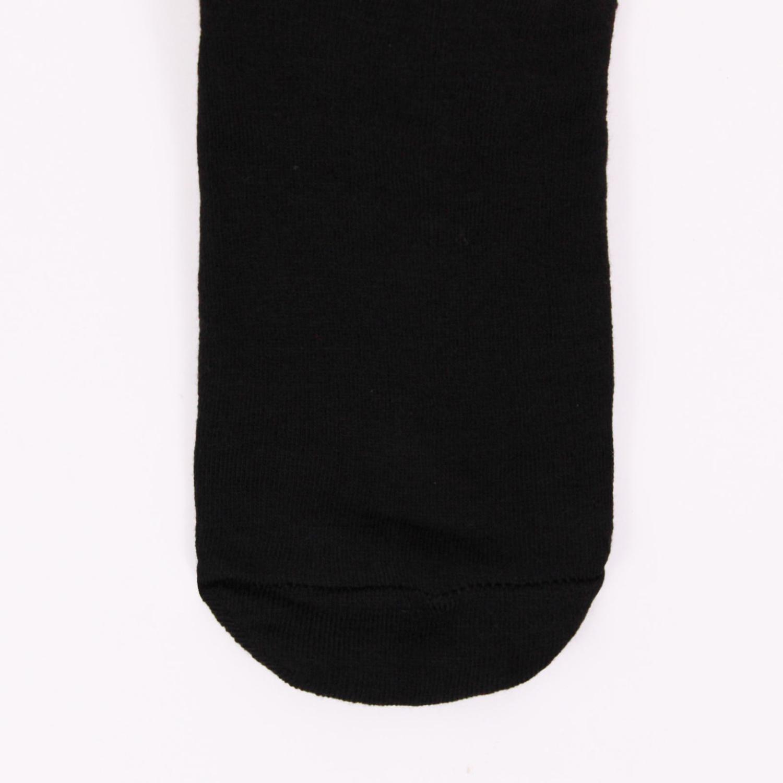 جوراب نخی مردانه ماییلدا مدل 3633-201 بسته 4 عددی