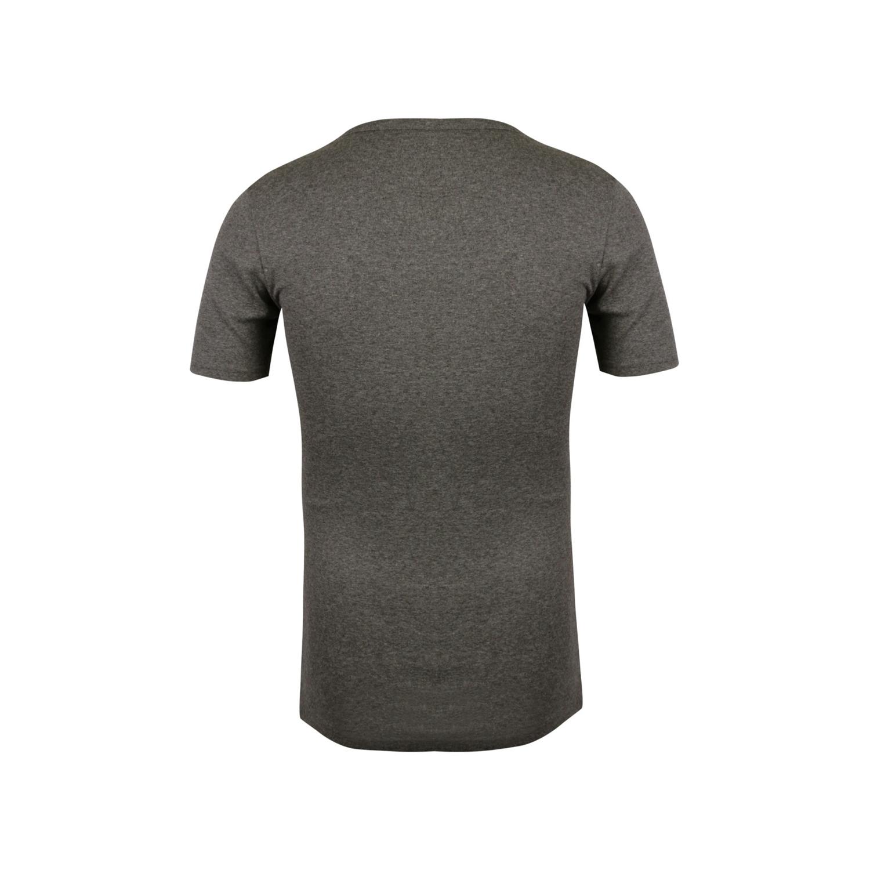 تی شرت نخی مردانه لیورجی مدل 3639-G