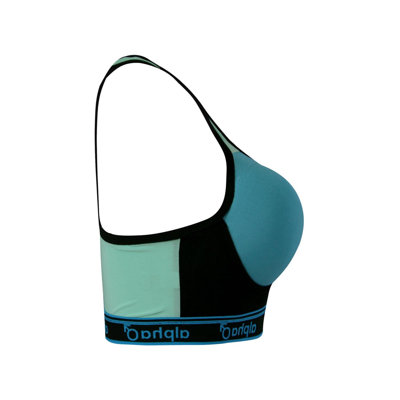 نیم تنه نخی زنانه ماییلدا مدل 3591-10