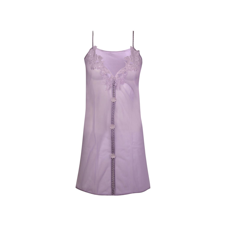 لباس خواب زنانه ماییلدا مدل 3600-3