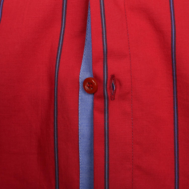 پیراهن پنبه ای مردانه ناوالس مدل Medad-R
