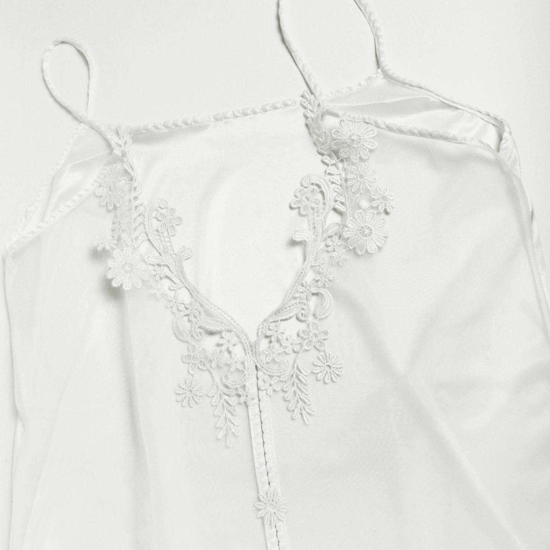 لباس خواب زنانه ماییلدا مدل 3600-2