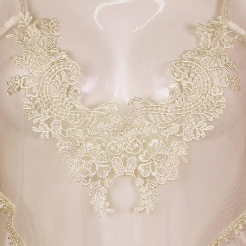لباس خواب زنانه ماییلدا مدل 3599-3