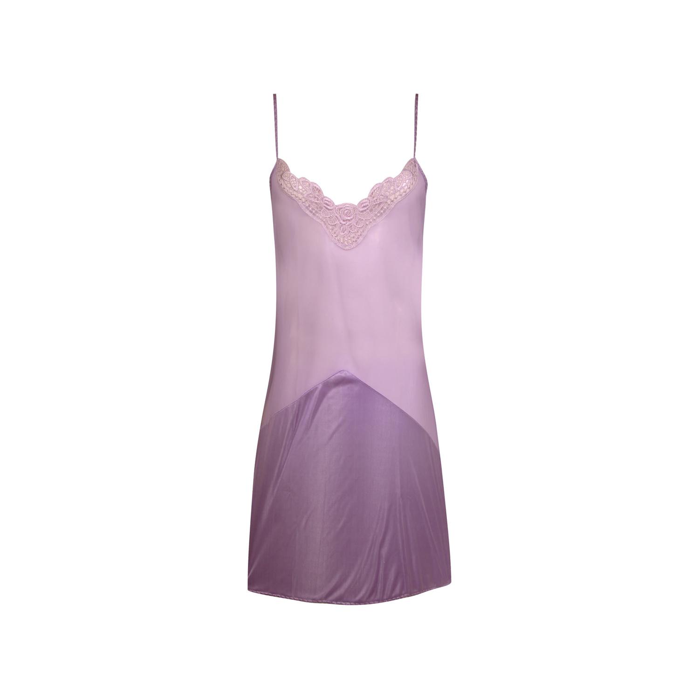 لباس خواب زنانه ماییلدا مدل 3599-2