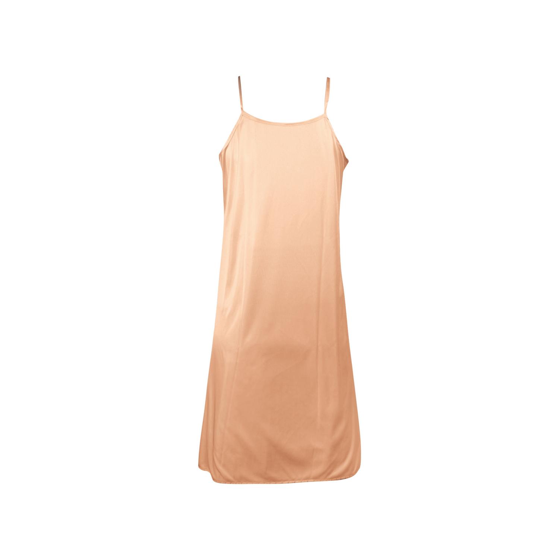 لباس خواب زنانه ماییلدا مدل 3597-4