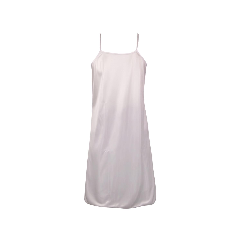 لباس خواب زنانه ماییلدا مدل 3597-2