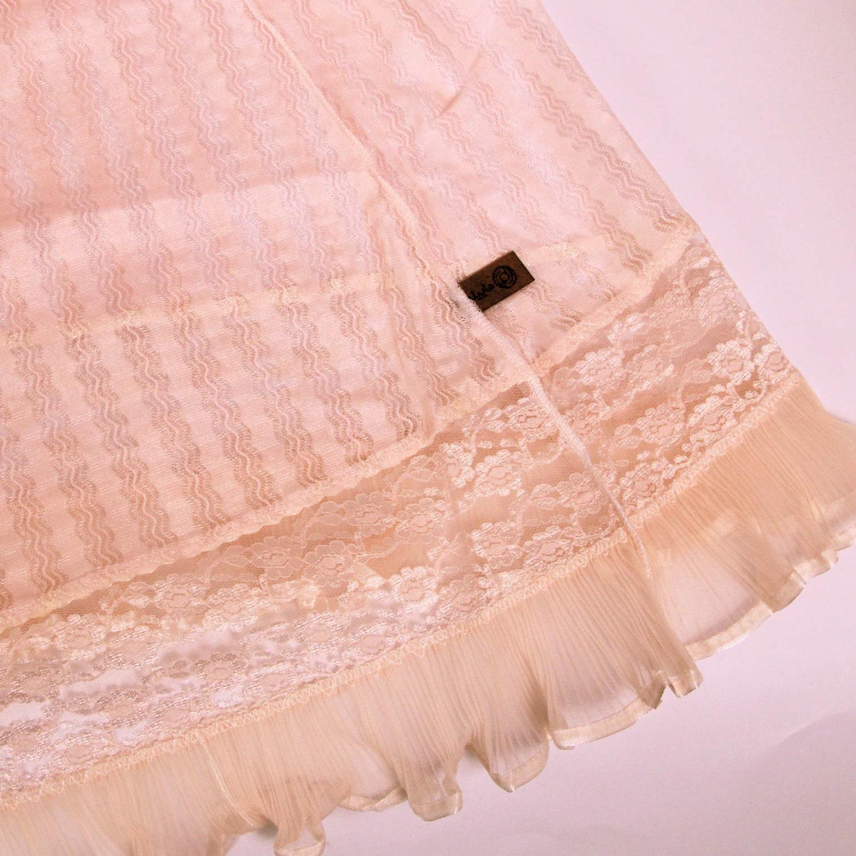 لباس خواب زنانه ماییلدا مدل 3596-3