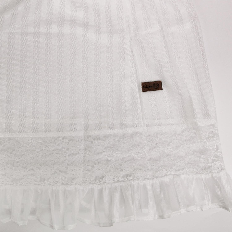 لباس خواب زنانه ماییلدا مدل 3596-4